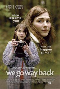 We.Go.Way.Back.2011.1080p.AMZN.WEB-DL.DDP2.0.H.264-NTb ~ 4.5 GB