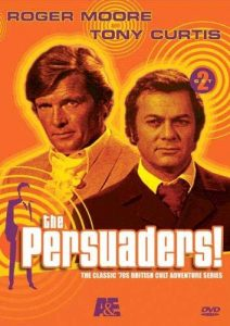 The.Persuaders.1971.S01.720p.BluRay.x264-CiNEFiLE ~ 52.5 GB