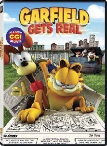 Garfield.Gets.Real.2007.1080p.AMZN.WEB-DL.DDP5.1.x264-ABM – 6.2 GB