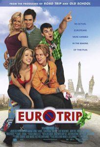 EuroTrip.2004.Unrated.1080p.WEB-DL.DD5.1 – 9.4 GB