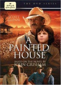 A.Painted.House.2003.1080p.AMZN.WEB-DL.DD2.0.H.264-AJP69 ~ 6.8 GB