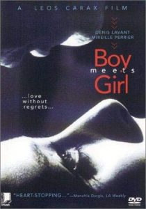 Boy.Meets.Girl.1984.720p.BluRay.FLAC2.0.x264-VietHD – 10.1 GB