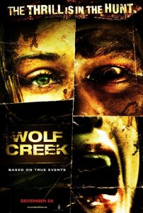 Wolf.Creek.2005.Unrated.1080p.BluRay.REMUX.AVC.DTS-HD.MA.5.1-EPSiLON ~ 16.0 GB