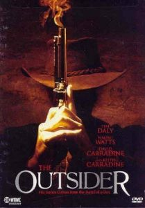 The.Outsider.2002.1080p.AMZN.WEBRip.DDP2.0.x264-ABM – 10.4 GB