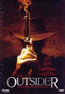 The.Outsider.2002.1080p.AMZN.WEBRip.DDP2.0.x264-ABM ~ 10.4 GB