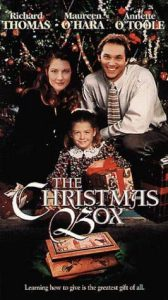 The.Christmas.Box.1995.1080p.AMZN.WEB-DL.DD2.0.H.264-AJP69 ~ 9.0 GB
