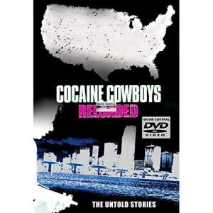 Cocaine.Cowboys.Reloaded.2014.1080p.BluRay.REMUX.AVC.DTS-HD.MA.5.1-EPSiLON ~ 35.1 GB