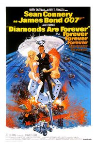 Diamonds.Are.Forever.1971.INTERNAL.1080p.BluRay.X264-CLASSiC ~ 12.0 GB