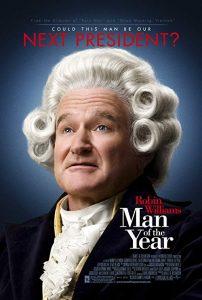 Man.of.the.Year.2006.720p.WEB-DL.DD5.1.H.264-USM ~ 3.7 GB