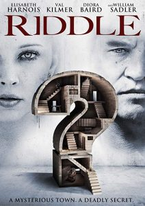 Riddle.2013.1080p.BluRay.x264-PHD ~ 6.6 GB