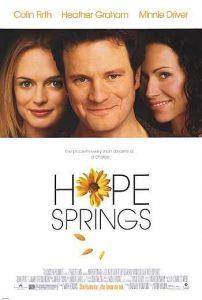 Hope.Springs.2003.1080p.BluRay.x264-PSYCHD ~ 9.8 GB
