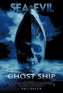 Ghost.Ship.2002.720p.BluRay.DD5.1.x264-DON ~ 5.4 GB