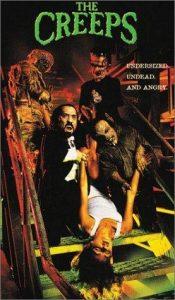 Deformed.Monsters.1997.1080p.BluRay.x264-SPOOKS – 5.5 GB