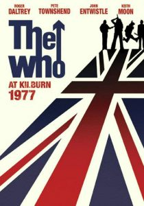 The.Who.At.Kilburn.1997.2009.1080i.MBluRay.REMUX.AVC.DTS-HD.MA.5.1-EPSiLON ~ 15.3 GB