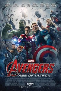Avengers.Age.of.Ultron.2015.1080p.UHD.BluRay.DD5.1.HDR.x265-DON ~ 12.1 GB