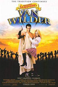 Van.Wilder.2002.2160p.UHD.BluRay.REMUX.HDR.HEVC.Atmos-EPSiLON ~ 49.5 GB