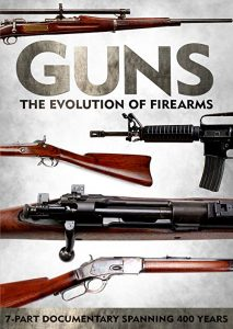 American.Guns.A.History.of.US.Firearms.S01.1080p.AMZN.WEB-DL.DDP2.0.H.264-NTb – 20.5 GB