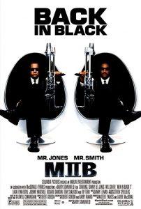 Men.in.Black.II.2002.720p.BluRay.DD5.1.x264-EbP ~ 4.2 GB