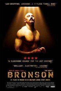 Bronson.2008.1080p.BluRay.DTS.x264-CtrlHD ~ 17.3 GB