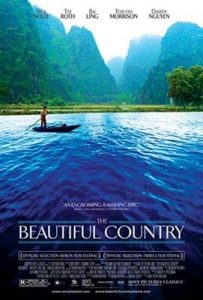 The.Beautiful.Country.2004.1080p.AMZN.WEBRip.DDP5.1.x264-ABM ~ 11.4 GB