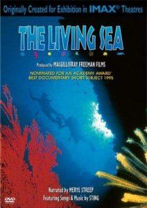 The.Living.Sea.1995.1080p.BluRay.REMUX.AVC.DTS-HD.MA.5.1-EPSiLON – 8.3 GB