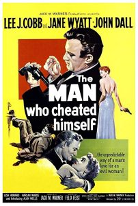 The.Man.Who.Cheated.Himself.1950.720p.BluRay.x264-PSYCHD ~ 4.4 GB