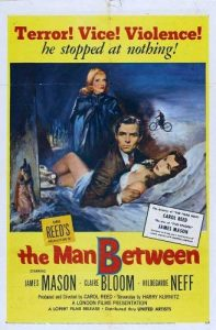 The.Man.Between.1953.1080p.BluRay.REMUX.AVC.FLAC.2.0-EPSiLON – 25.1 GB