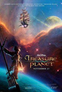 Treasure.Planet.2002.720p.BluRay.DD5.1.x264-EbP ~ 3.2 GB