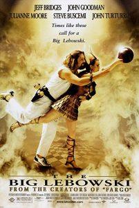 The.Big.Lebowski.1998.720p.UHD.BluRay.DD5.1.x264-LoRD ~ 7.7 GB