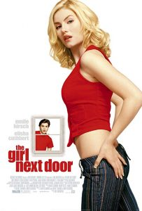 The.Girl.Next.Door.2004.BluRay.720p.DTSHD.x264-CHD – 6.6 GB