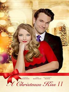 Another.Christmas.Kiss.II.2014.720p.BluRay.x264-RUSTED ~ 4.4 GB
