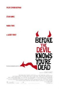 Before.the.Devil.Knows.Youre.Dead.2007.1080p.BluRay.REMUX.AVC.DTS-HD.MA.5.1-EPSiLON – 17.3 GB