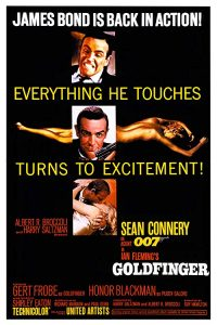 Goldfinger.1964.2160p.SDR.WEBRip.DTS-HD.MA.5.1.x265-GASMASK ~ 24.5 GB