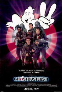 Ghostbusters.II.1989.UHD.BluRay.2160p.TrueHD.Atmos.7.1.HEVC.REMUX-FraMeSToR ~ 49.2 GB