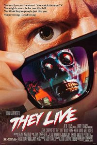They.Live.1988.REMASTERED.1080p.BluRay.X264-AMIABLE ~ 9.8 GB