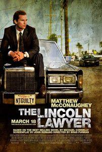 The.Lincoln.Lawyer.2011.UHD.BluRay.2160p.TrueHD.Atmos.7.1.HEVC.REMUX-FraMeSToR ~ 48.0 GB