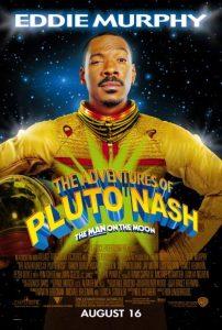 The.Adventures.of.Pluto.Nash.2002.720p.WEB-DL.AAC2.0.H.264-alfaHD ~ 2.9 GB