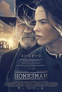 The.Homesman.2014.1080p.BluRay.REMUX.AVC.DTS-HD.MA.5.1-EPSiLON – 18.7 GB