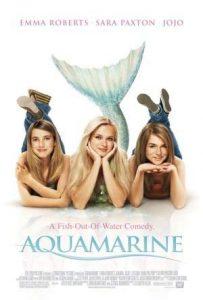 Aquamarine.2006.1080p.BluRay.REMUX.AVC.DTS-HD.MA.5.1-EPSiLON – 25.0 GB