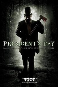 Presidents.Day.2010.1080p.BluRay.REMUX.AVC.DTS-HD.MA.5.1-EPSiLON – 11.9 GB