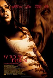Wrong.Turn.2003.720p.BluRay.DTS.x264-DON ~ 4.4 GB