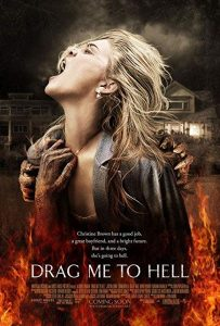 Drag.Me.To.Hell.Repack.2009.720p.BluRay.DTS.x264-Donuts ~ 4.4 GB
