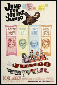 Billy.Roses.Jumbo.1962.1080p.BluRay.REMUX.AVC.DTS-HD.MA.5.1-EPSiLON ~ 28.3 GB