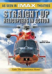 Straight.Up.Helicopters.in.Action.2002.1080i.BluRay.REMUX.AVC.DD.5.1-EPSiLON – 8.5 GB