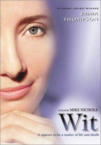 Wit.2001.1080p.AMZN.WEB-DL.x264.EAC3-RUT ~ 8.5 GB