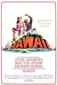Hawaii.1966.1080p.BluRay.REMUX.AVC.DTS-HD.MA.1.0-EPSiLON ~ 28.3 GB