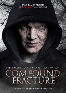 Compound.Fracture.2014.1080p.BluRay.REMUX.AVC.DTS-HD.MA.5.1-EPSiLON ~ 17.3 GB