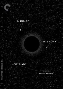 A.Brief.History.of.Time.1991.1080p.BluRay.DTS.x264-DON ~ 13.2 GB