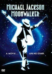 Michael.Jackson.Moonwalker.1988.BluRay.1080p.DTS.x264-CHD – 9.6 GB