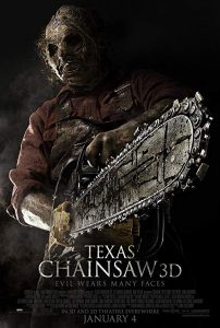Texas.Chainsaw.2013.UNRATED.1080p.BluRay.x264-CREEPSHOW ~ 8.7 GB